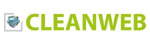 cleanweb.nl
